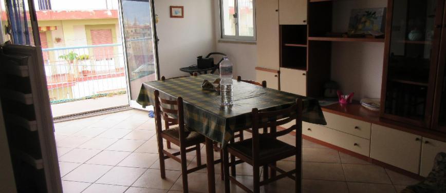 Appartamento in Affitto a Palermo (Palermo) - Rif: 26467 - foto 8