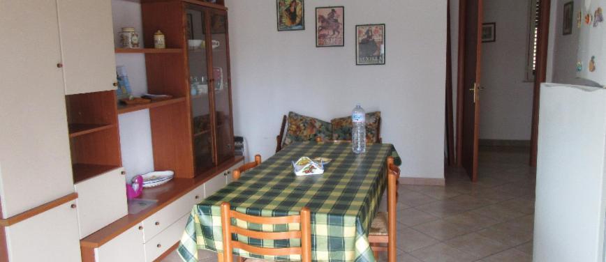 Appartamento in Affitto a Palermo (Palermo) - Rif: 26467 - foto 9