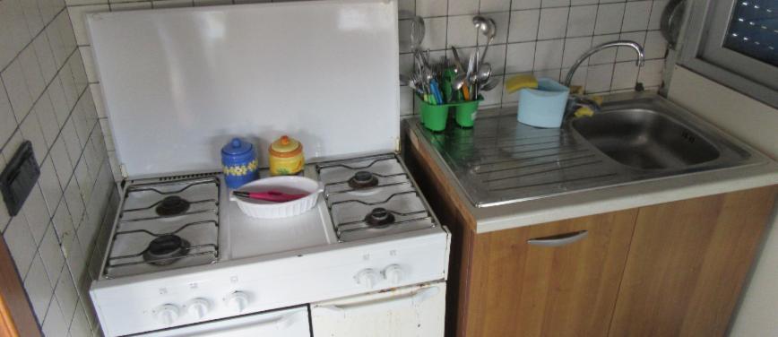 Appartamento in Affitto a Palermo (Palermo) - Rif: 26467 - foto 10
