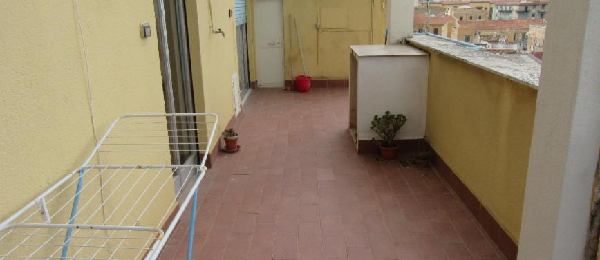 Appartamento in Affitto a Palermo (Palermo) - Rif: 26467 - foto 11
