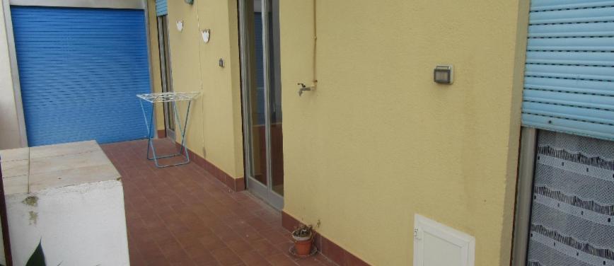 Appartamento in Affitto a Palermo (Palermo) - Rif: 26467 - foto 12