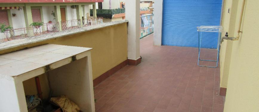 Appartamento in Affitto a Palermo (Palermo) - Rif: 26467 - foto 13