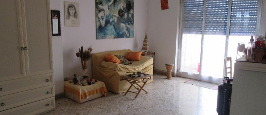 Appartamento in Affitto a Palermo (Palermo) - Rif: 26467 - foto 14