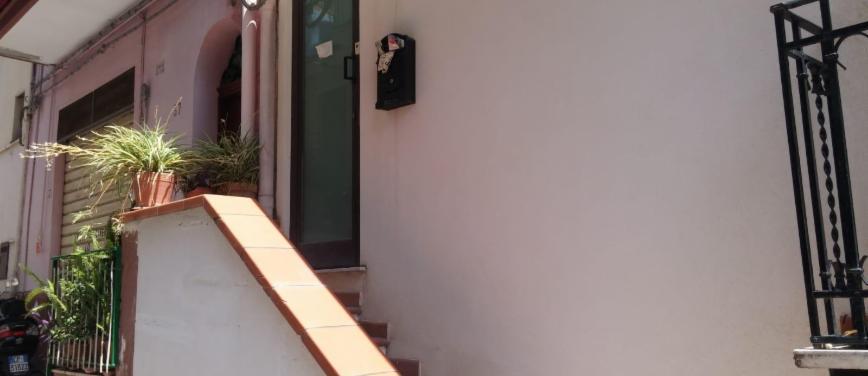 Casa indipendente in Affitto a Monreale (Palermo) - Rif: 26475 - foto 1