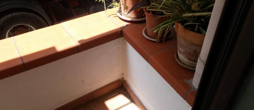 Casa indipendente in Affitto a Monreale (Palermo) - Rif: 26475 - foto 3