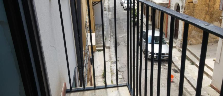 Casa indipendente in Affitto a Monreale (Palermo) - Rif: 26475 - foto 4