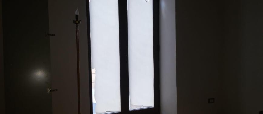 Casa indipendente in Affitto a Monreale (Palermo) - Rif: 26475 - foto 5