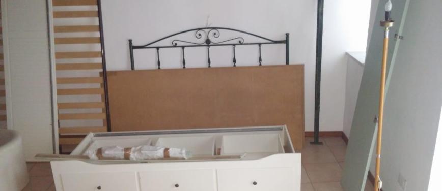 Casa indipendente in Affitto a Monreale (Palermo) - Rif: 26475 - foto 6