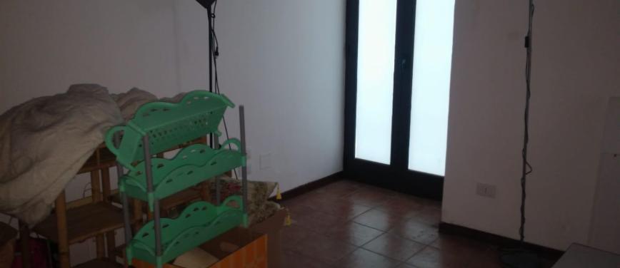 Casa indipendente in Affitto a Monreale (Palermo) - Rif: 26475 - foto 8