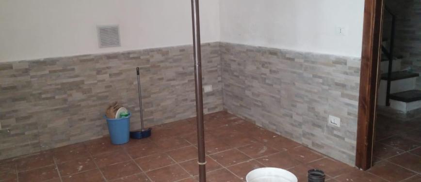 Casa indipendente in Affitto a Monreale (Palermo) - Rif: 26475 - foto 9
