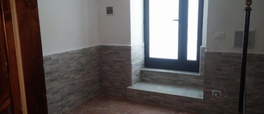 Casa indipendente in Affitto a Monreale (Palermo) - Rif: 26475 - foto 10