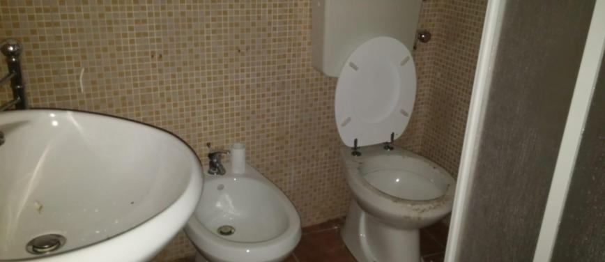 Casa indipendente in Affitto a Monreale (Palermo) - Rif: 26475 - foto 12
