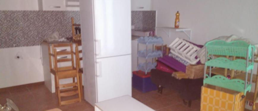 Casa indipendente in Affitto a Monreale (Palermo) - Rif: 26475 - foto 14