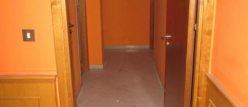 Ufficio in Affitto a Palermo (Palermo) - Rif: 26480 - foto 5