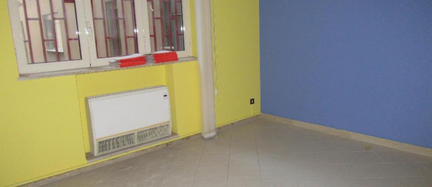 Ufficio in Affitto a Palermo (Palermo) - Rif: 26480 - foto 9