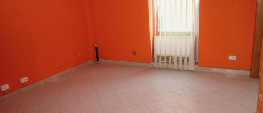 Ufficio in Affitto a Palermo (Palermo) - Rif: 26480 - foto 11