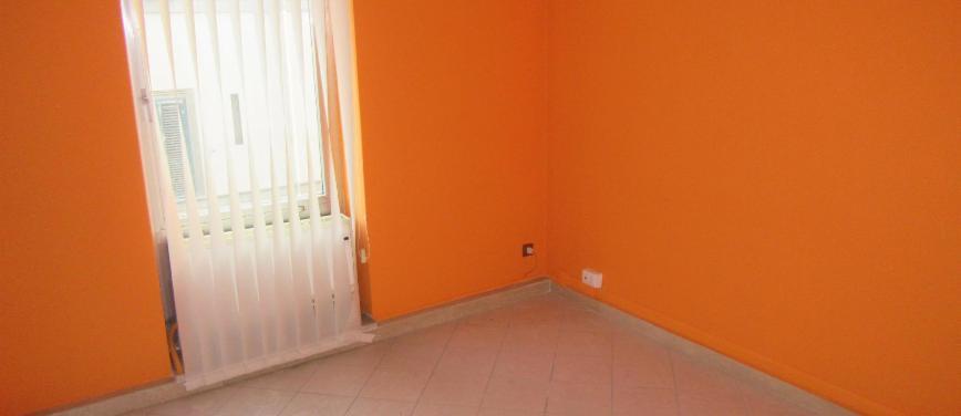 Ufficio in Affitto a Palermo (Palermo) - Rif: 26480 - foto 14