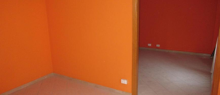 Ufficio in Affitto a Palermo (Palermo) - Rif: 26480 - foto 15