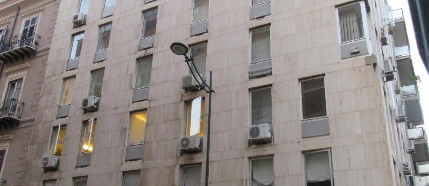 Ufficio in Affitto a Palermo (Palermo) - Rif: 26480 - foto 17