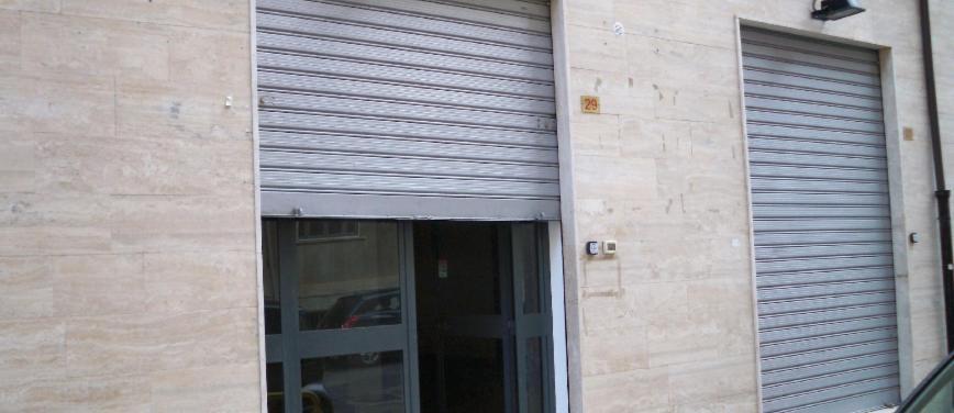 Negozio in Affitto a Palermo (Palermo) - Rif: 26479 - foto 1