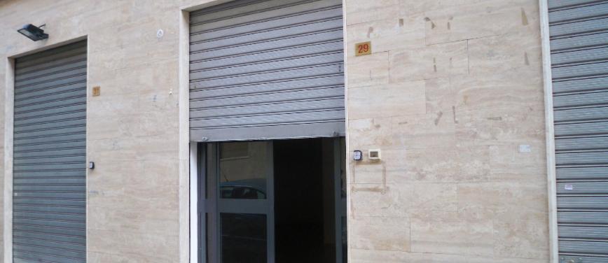 Negozio in Affitto a Palermo (Palermo) - Rif: 26479 - foto 2