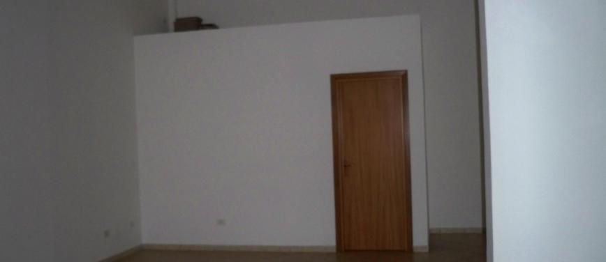 Negozio in Affitto a Palermo (Palermo) - Rif: 26479 - foto 5
