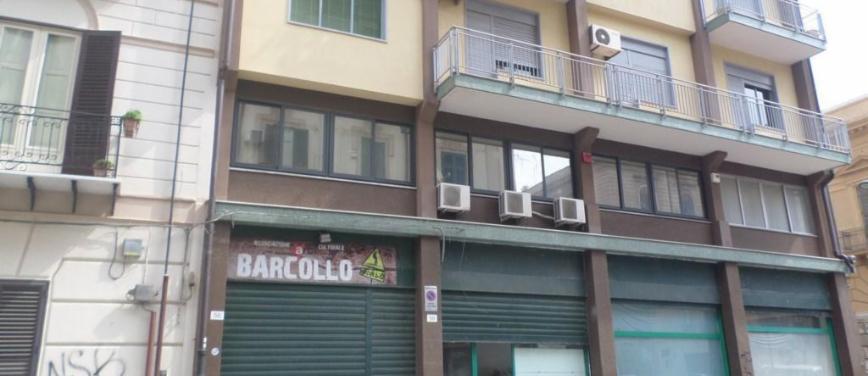 Magazzino in Affitto a Palermo (Palermo) - Rif: 26519 - foto 1