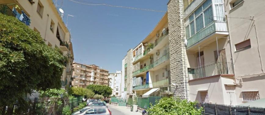 Appartamento in Vendita a Palermo (Palermo) - Rif: 26529 - foto 1