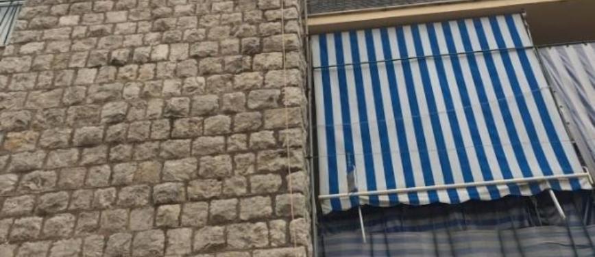 Appartamento in Vendita a Palermo (Palermo) - Rif: 26529 - foto 2
