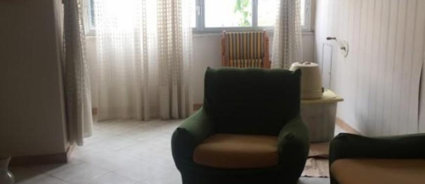 Appartamento in Vendita a Palermo (Palermo) - Rif: 26529 - foto 4