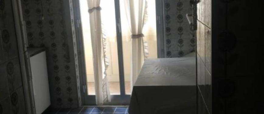 Appartamento in Vendita a Palermo (Palermo) - Rif: 26529 - foto 6