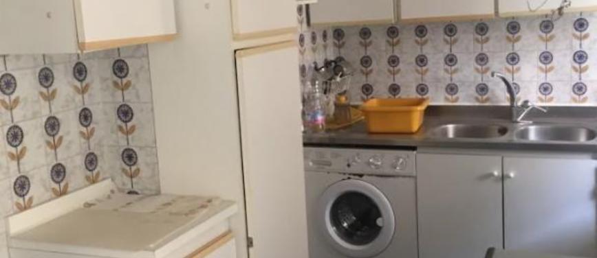 Appartamento in Vendita a Palermo (Palermo) - Rif: 26529 - foto 7