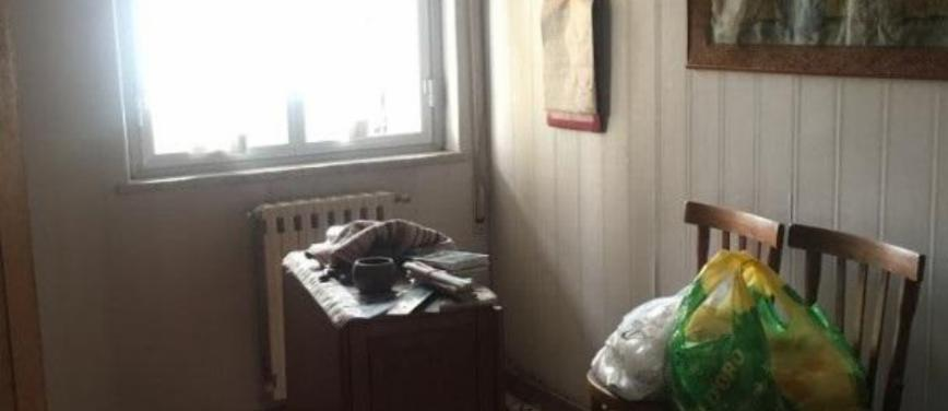 Appartamento in Vendita a Palermo (Palermo) - Rif: 26529 - foto 8