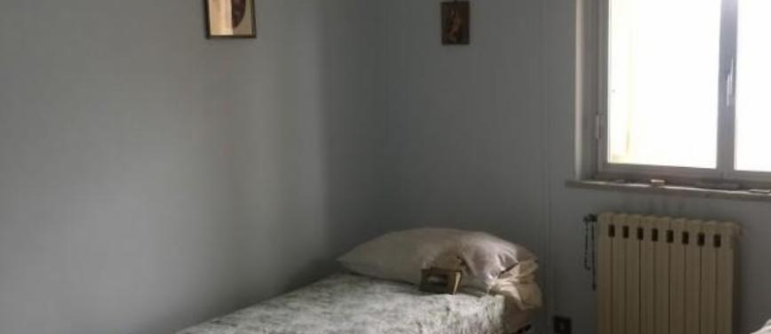 Appartamento in Vendita a Palermo (Palermo) - Rif: 26529 - foto 10
