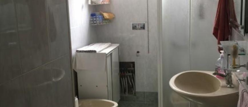 Appartamento in Vendita a Palermo (Palermo) - Rif: 26529 - foto 11