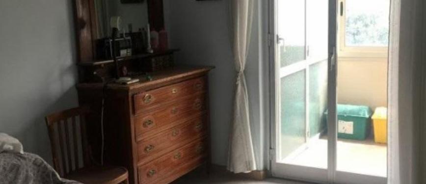 Appartamento in Vendita a Palermo (Palermo) - Rif: 26529 - foto 13