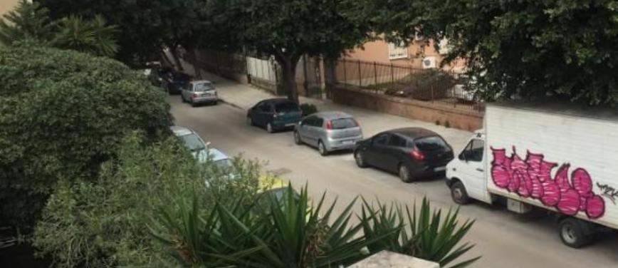 Appartamento in Vendita a Palermo (Palermo) - Rif: 26529 - foto 14