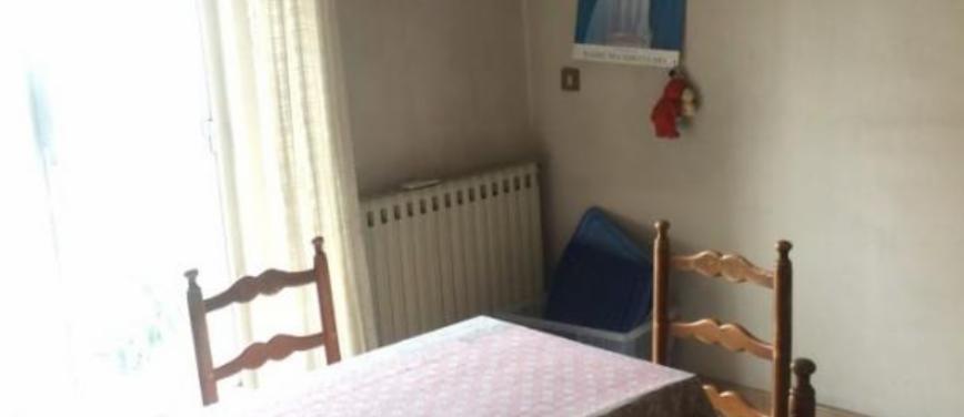 Appartamento in Vendita a Palermo (Palermo) - Rif: 26529 - foto 15