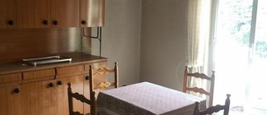 Appartamento in Vendita a Palermo (Palermo) - Rif: 26529 - foto 16