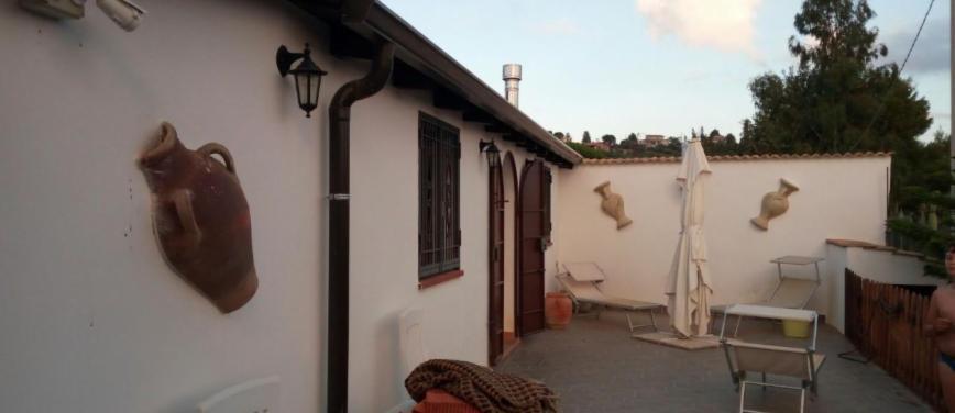Villa in Vendita a Bolognetta (Palermo) - Rif: 26533 - foto 1