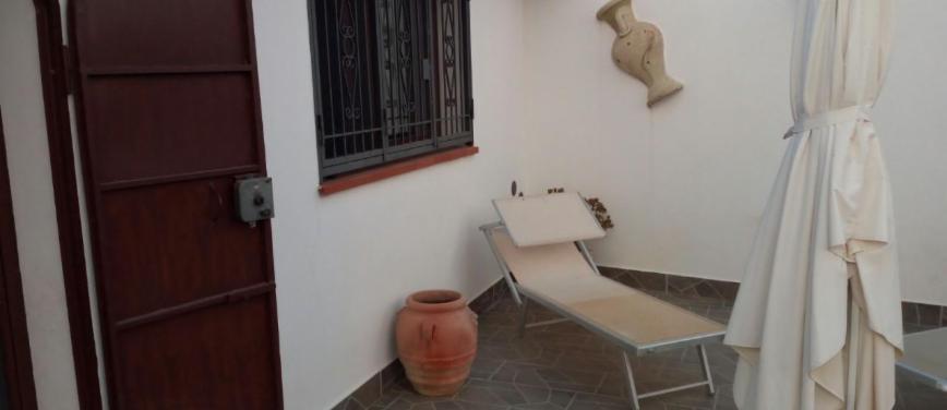 Villa in Vendita a Bolognetta (Palermo) - Rif: 26533 - foto 2