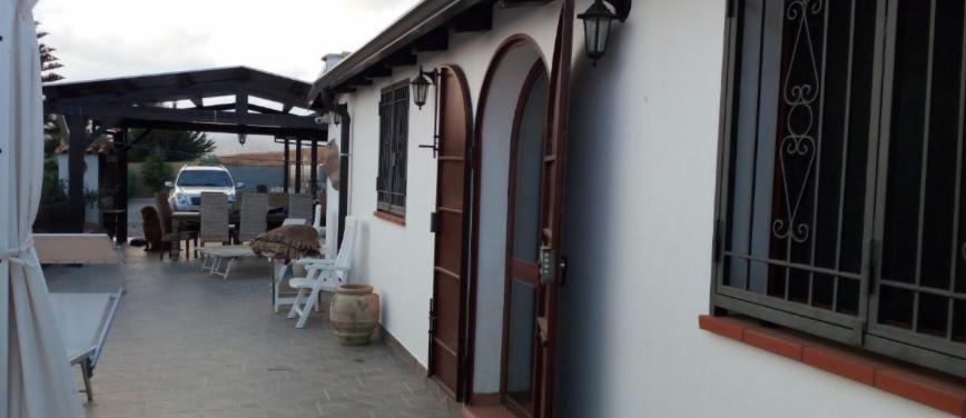 Villa in Vendita a Bolognetta (Palermo) - Rif: 26533 - foto 3