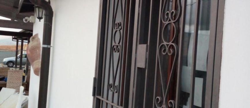 Villa in Vendita a Bolognetta (Palermo) - Rif: 26533 - foto 4