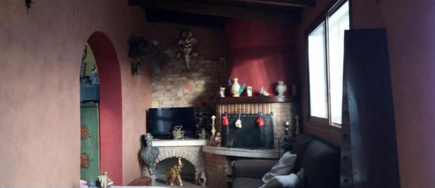 Villa in Vendita a Bolognetta (Palermo) - Rif: 26533 - foto 7
