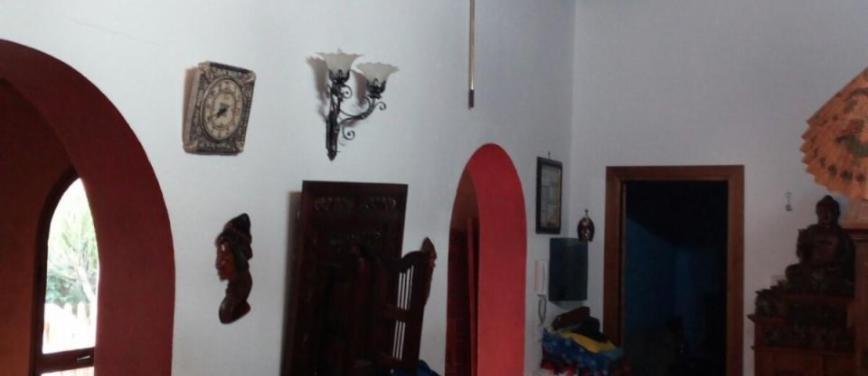Villa in Vendita a Bolognetta (Palermo) - Rif: 26533 - foto 8