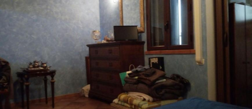 Villa in Vendita a Bolognetta (Palermo) - Rif: 26533 - foto 9