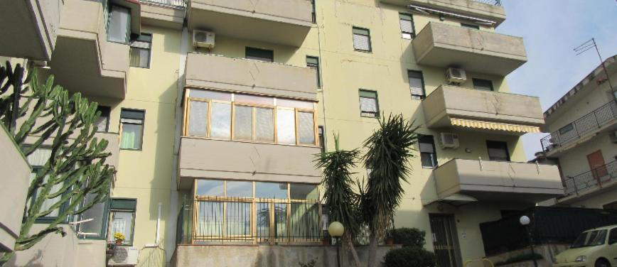 Appartamento in Vendita a Palermo (Palermo) - Rif: 26536 - foto 1