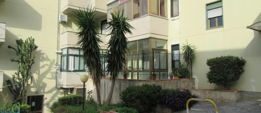 Appartamento in Vendita a Palermo (Palermo) - Rif: 26536 - foto 22
