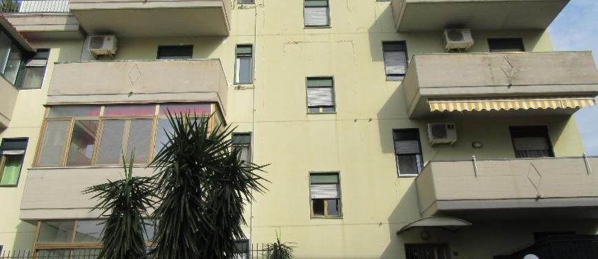 Appartamento in Vendita a Palermo (Palermo) - Rif: 26536 - foto 23
