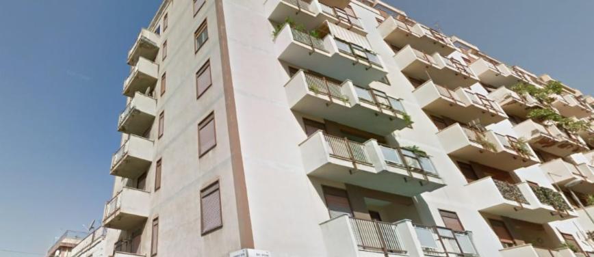 Appartamento in Vendita a Palermo (Palermo) - Rif: 26537 - foto 2